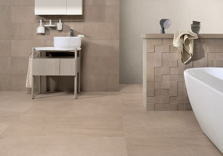 M s de 25 ideas incre bles sobre carrelage pierre for Neptuno carrelage