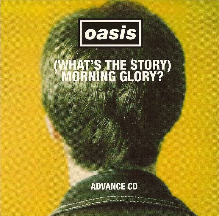 oasis cd - Google Search