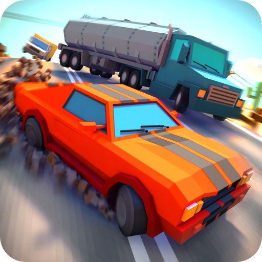 Highway Traffic Racer Planet v1.0.1 Mod Apk apkmodmirror.info ►► http://www.apkmodmirror.info/highway-traffic-racer-planet-v1-0-1-mod-apk/ #Android #APK android, apk, Highway Traffic Racer Planet, Highway Traffic Racer Planet apk, Highway Traffic Racer Planet apk mod, Highway Traffic Racer Planet mod apk, mod, modded, Racing, unlimited #ApkMod