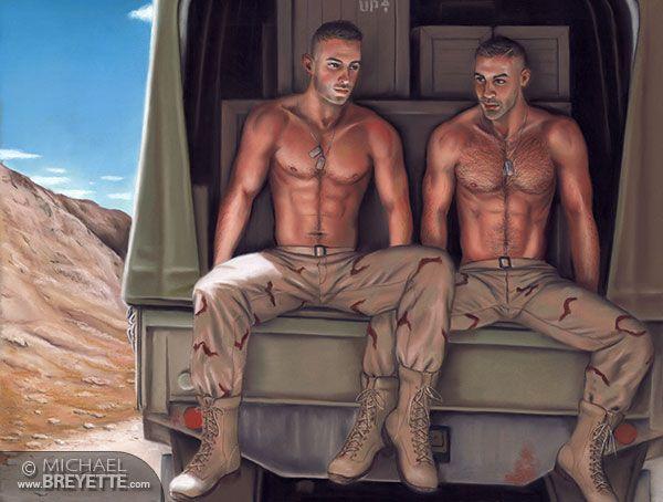 gay best escort 4 u escort män norrbotten
