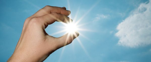It is estimated that anywhere from 30 to 100% of Americans, depending upon their age and community living environments, are deficient in Vitamin D.