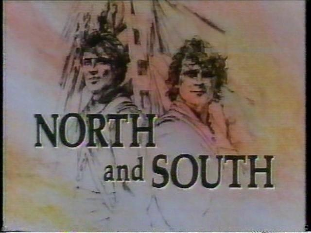 North and South  1985 ...