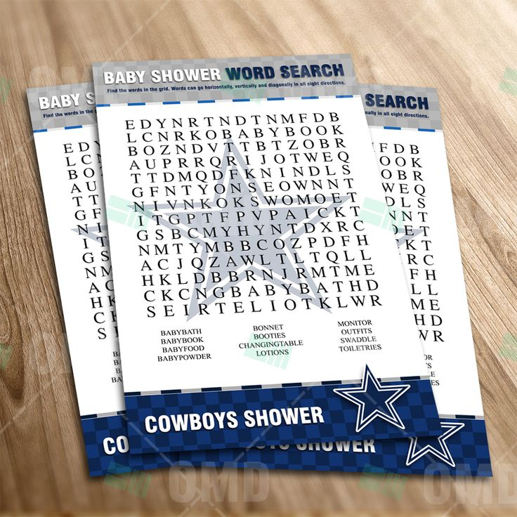Baby Shower Gifts Dallas ~ Best cowboys baby shower images on pinterest cowboy