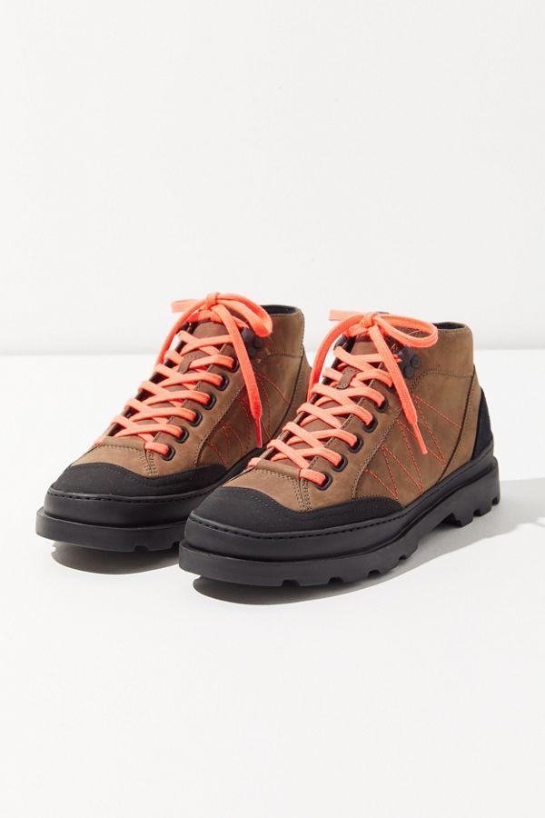 9886fe825a15 Camper Brutus Hiker Boot