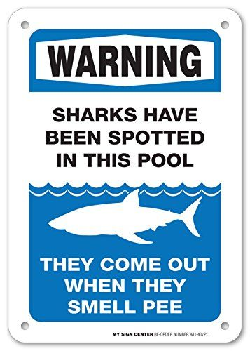 1000 Ideas About Pool Rules On Pinterest Pool Rules Sign Swimming Pool Signs And Pool Signs