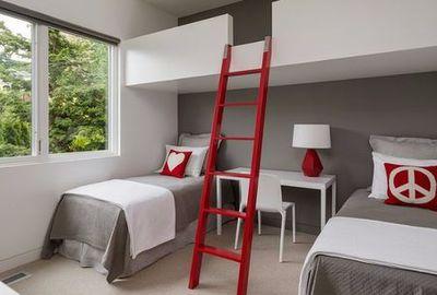 çocuklara_özel61 - Cocuk odasi kiz erkek yatak odasi model ve dizaynlari
