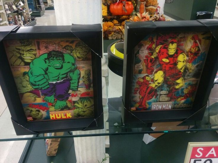 Marvel Classroom Decor ~ Images about avengers theme a marvelous classroom