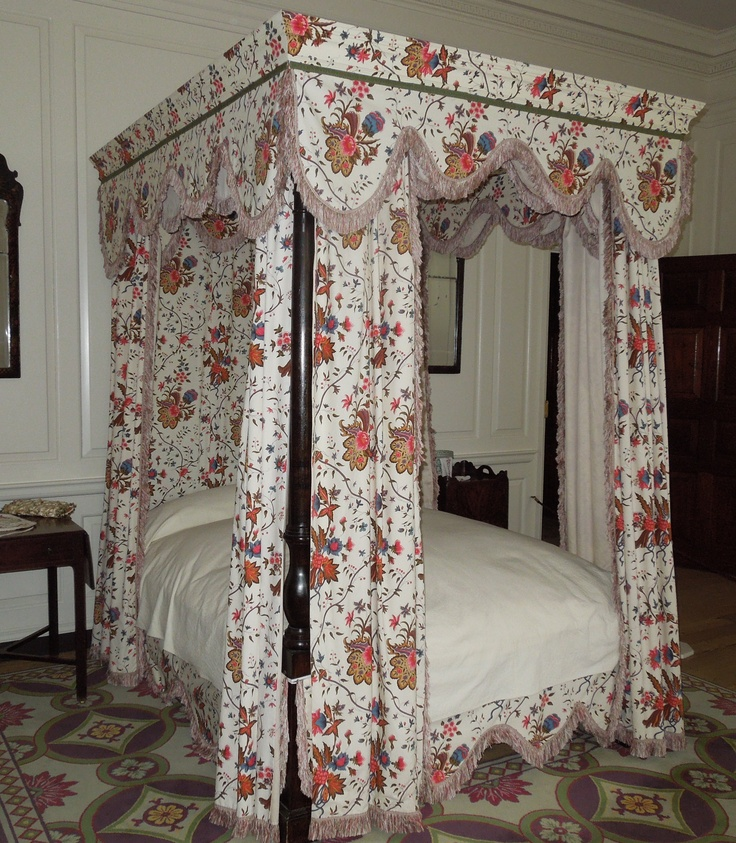Interior Design Colonial Williamsburg: 165 Best Images About Williamsburg Style On Pinterest