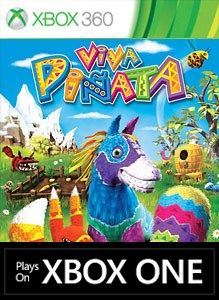 """Xbox 360 Games #webgames http://game.remmont.com/xbox-360-games-webgames/  games>xbox-360>Family-blade>Viva-Pinata>click"""" ms.ea_name=""""buy"""" ms.link_type=""""marketplace.xbox""""> games>xbox-360>Family-blade>Banjo-Kazooie>click"""" ms.ea_name=""""buy"""" ms.link_type=""""marketplace.xbox""""> games>xbox-360>Family-blade>LEGO-Movie-Videogame>click"""" ms.ea_name=""""buy"""" ms.link_type=""""marketplace.xbox""""> games>xbox-360>Family-blade>Disney-Infinity>click"""" ms.ea_name=""""buy"""" ms.link_type=""""marketplace.xbox""""…"""
