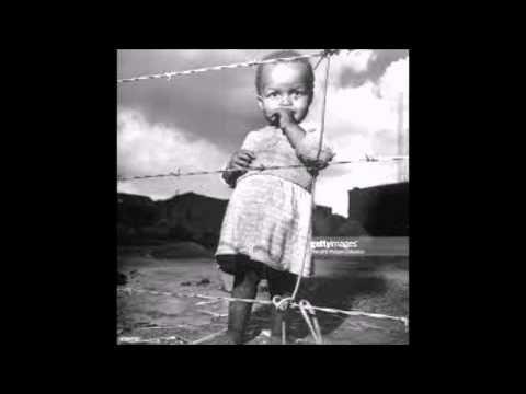 ▶ Wena ft Ntsiki Mazwai (Leks' Remake) - YouTube
