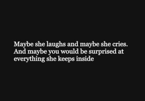 depression pictures and quotes | ... death sad broken depression quote depressing quotes alone posted 15