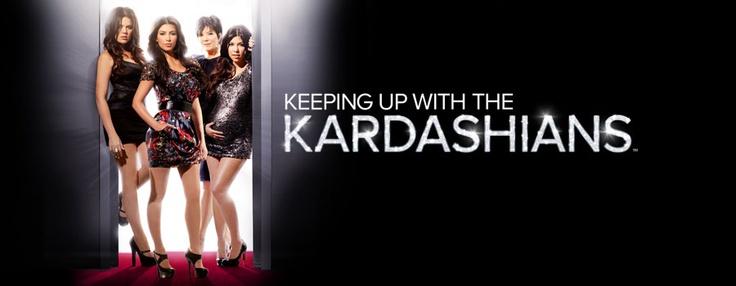 Keeping Up With The Kardashians, sorry I can't help myself.Favorite Kardashian, Junk Food, Kardashian Families, Favorite Show And Movie, Families 40, Lamborghini, Favorite Movie Show, Favorite Movies Show, Celebrities Mom