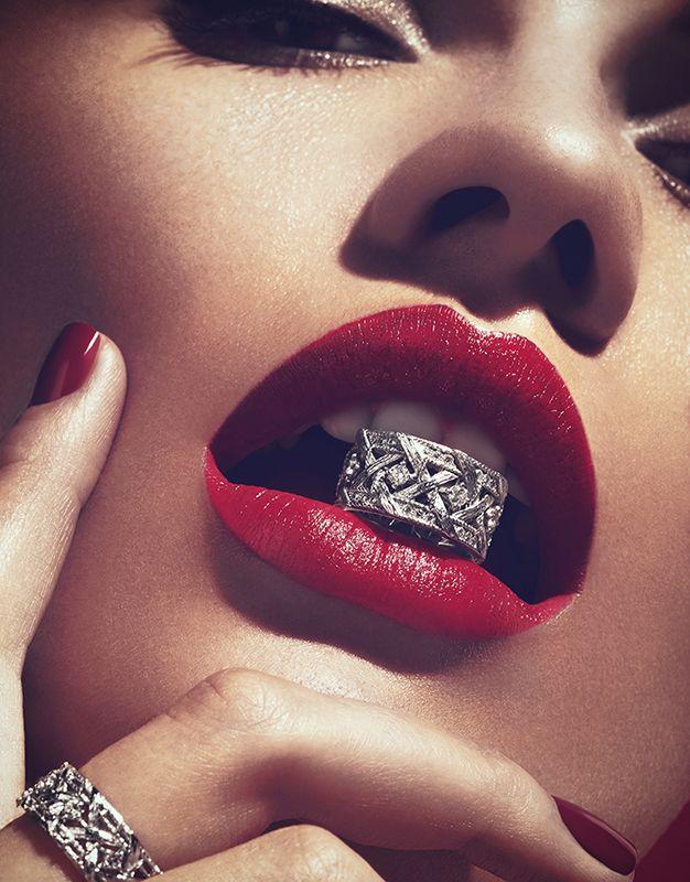 ограничению кинетике во рту бриллиант гламурное фото путем можно находить