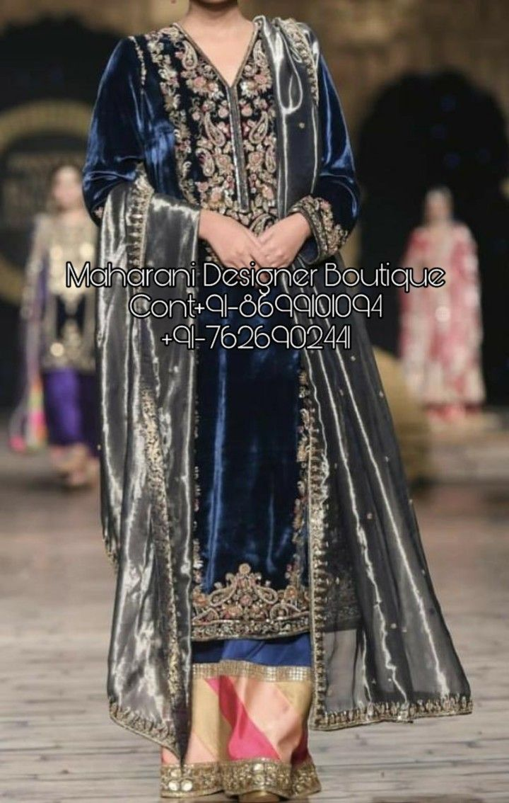 Palazzo Wholesale In Bangalore Indian Fashion Fashion Indian Party Wear