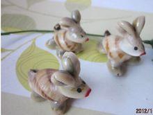 Ocean cadeaux de mariage coquillage faveurs de mariage bon marché coquillages souvenirs de cadeaux de mariage coquillage naturel lapin souvenir de A07(China (Mainland))