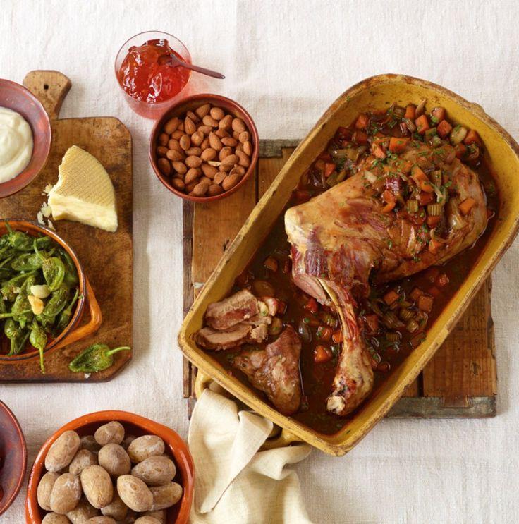 Weihnachtsessen Einfach Gut Vorzubereiten.Rezepte Gut Vorzubereiten Fleisch Gesundes Essen Und Rezepte Foto Blog