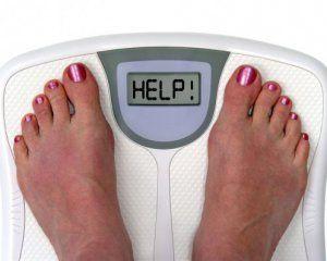 """Работа в ночную смену может стать причиной ожирения. К таким выводам пришли ученые Китайского университета Гонконга, сообщает 24tv.ua. """"Примерно 700 млн жителей планеты сегодня работают или ночью, или посменно. Мы показали, что высокий уровень ожирения среди таких работников связан, ..."""