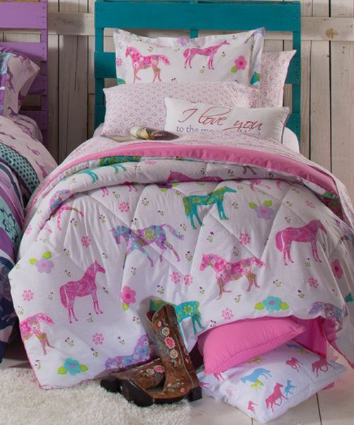 23 best equestrian style for horse lovers images on for Bedroom ideas for horse lovers
