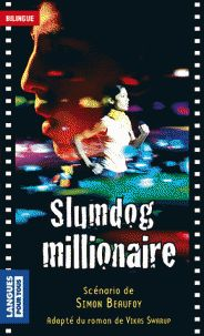 Slumdog millionaire http://catalogues-bu.univ-lemans.fr/flora_umaine/jsp/index_view_direct_anonymous.jsp?PPN=162519915