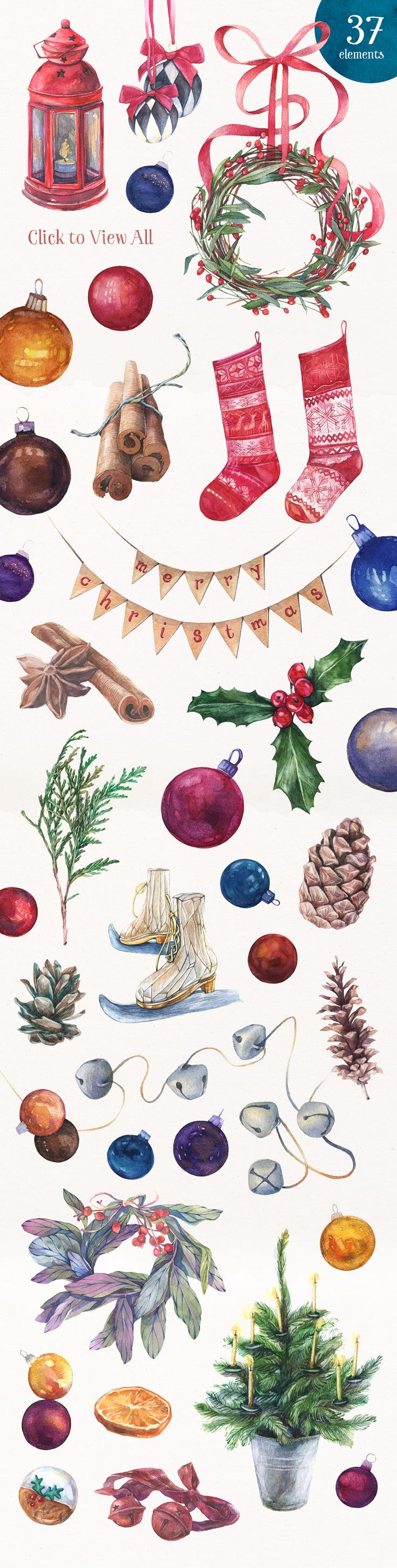 best ideas about christmas poster christmas licorice christmas watercolor kit