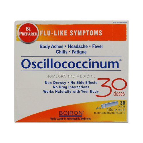 h1n1 flu #30_count #Flu_Remedies_Boiron_oscillococcinum_Flu-kicker_pellets #How_to_Get_Rid_of_Stomach_Flu #30_count #Boiron_oscillococcinum #how_to_treat_the_flu #Flu_and_Cold_Boiron_oscillococcinum_Flu-kicker_pellets #Treatment_of_Flu_Boiron_oscillococcinum_Flu-kicker_pellets #30_count #How_to_Fight_a_Flu_Boiron_oscillococcinum_Flu-kicker_pellets #30_count #Treating_the_Flu_Boiron_oscillococcinum_Flu-kicker_pellets #30_count