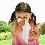 Your 365-Day Guide to Allergies and Asthma: 13 Seasonal Allergies and Symptoms: http://www.parents.com/kids/health/allergies/guide-seasonal-allergies-symptoms/  www.momscleanairforce.org