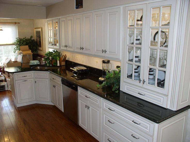 49 best Kitchen Ideas images on Pinterest   Kitchen, Home and ...