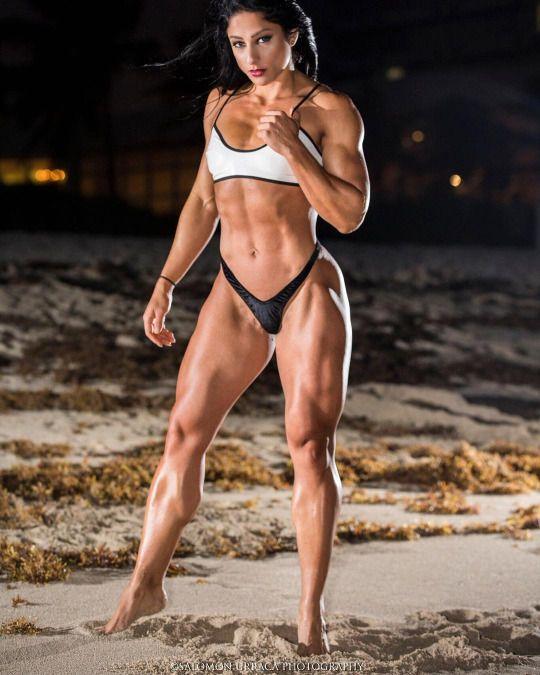 83 best Fit Girls images on Pinterest   Female fitness, Fitness ...