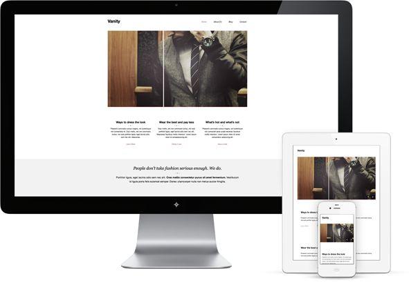 Web Design, Web Design Software, CMS for Designers | LightCMS