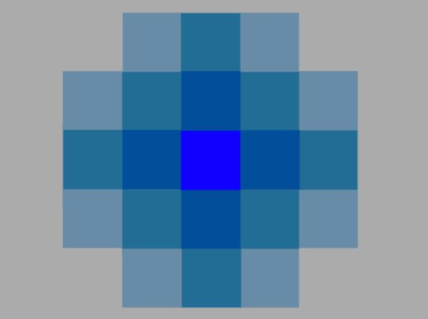 COLOUR THEORY LECTURE 3 - ITTEN'S 7 CONTRASTS -' screenshots from the colour theory 3 lecture, focused on colour and contrast.  http://a-mushtaq1114-dp.blogspot.co.uk/2011/12/colour-theory-lecture-3-ittens-7.html