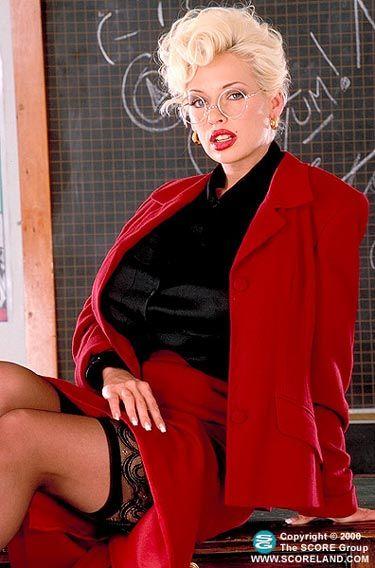 BroMelons - Lisa Lipps - Busty PornStars Collection