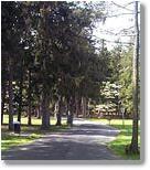 Ocean County | Parks Department