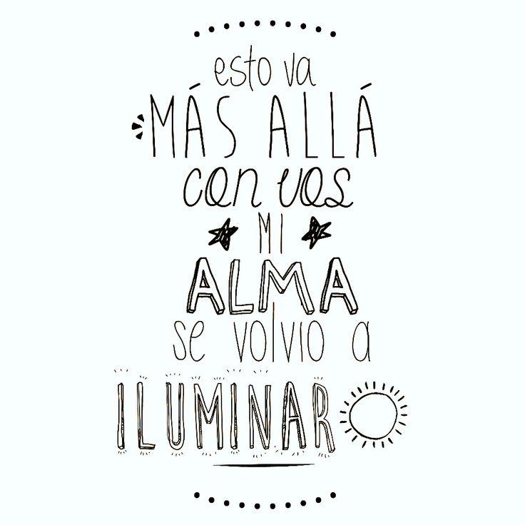 #Frases #Callejeros #RockNacional