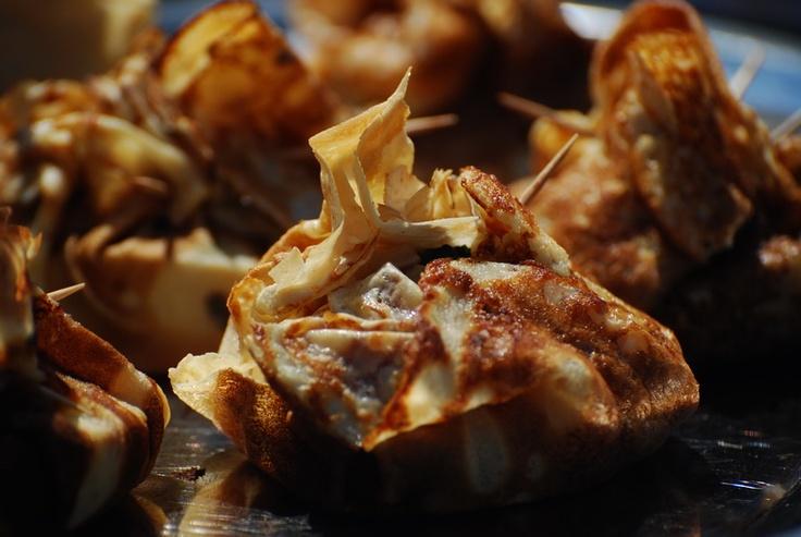 Cupa Aradului în Gastronomie-Competiţia de gătit în aer liber