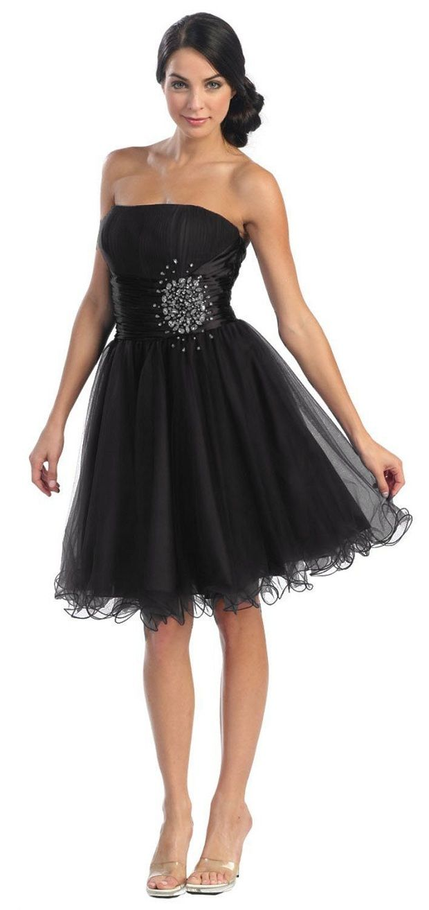 Christmas Party Dresses For Teenage Girls