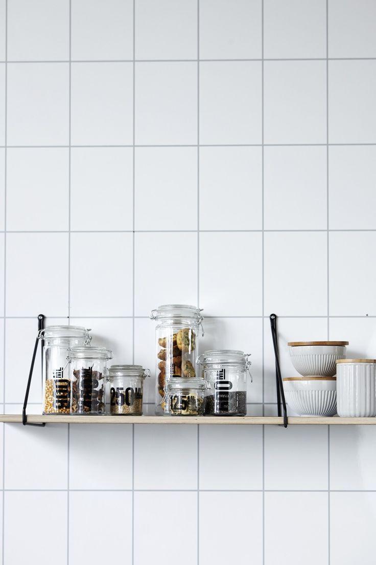 1000+ images about Kök Fjällbostrand on Pinterest