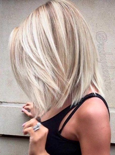 @freakyprincess7 http://rnbjunkiex.tumblr.com/post/157432406962/best-style-for-cute-bob-haircuts-2016-short
