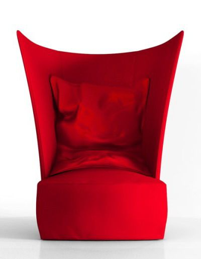 166 best Red Chairs Benches Stools Sofas Seating Furniture