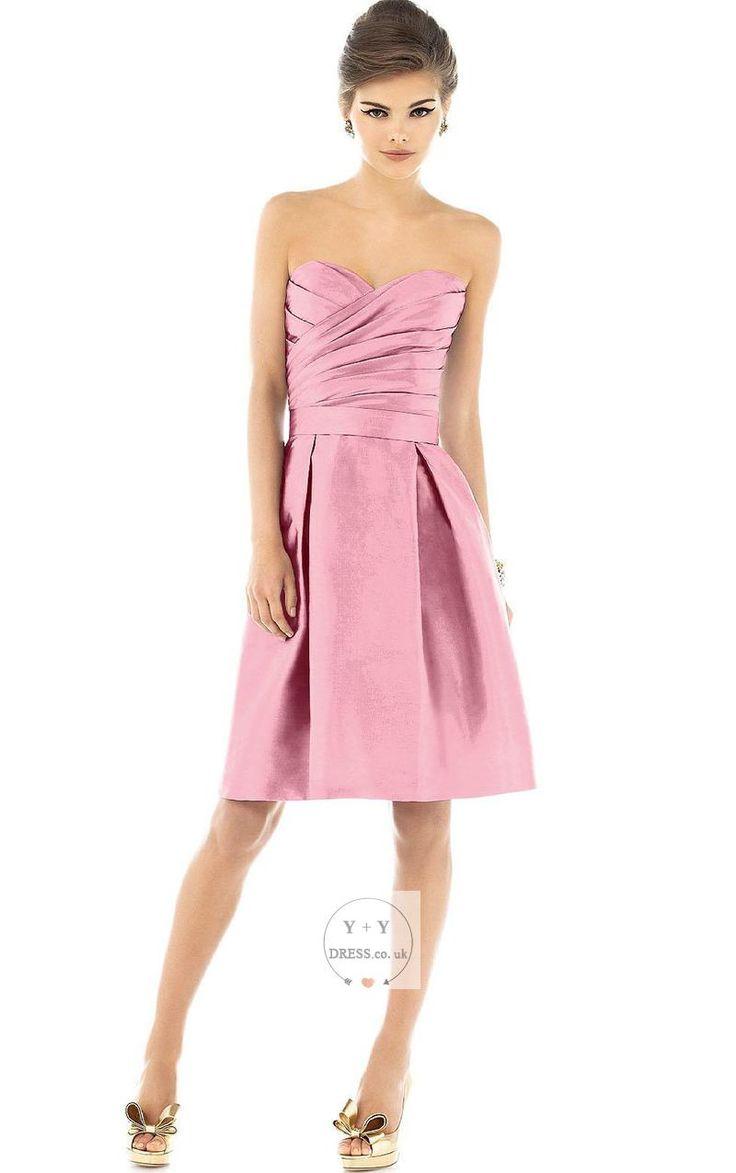 264 mejores imágenes de prom dresses en Pinterest   Vestidos de ...
