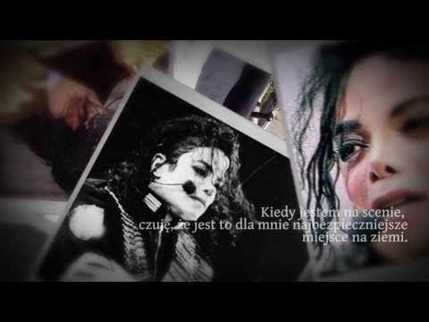 Wspominamy największą gwiazdę muzyki pop. Michael Jackson zmarł 25 czerwca 2009 roku.   Multimedialne wspomnienie możemy stworzyć także dla Twoich bliskich. To wyjątkowa pamiątka, która pozostanie na zawsze. Szczegóły: www.ariamemoria.com/multimedialne-wspomnienia/