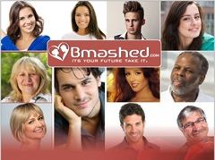 Best Free Online Dating Sites... We are the best free online dating site Australia offering individuals quality online dating experience through our superior Bmashed Online Dating Network. http://www.bmashed.com/best_free_online_dating_sites