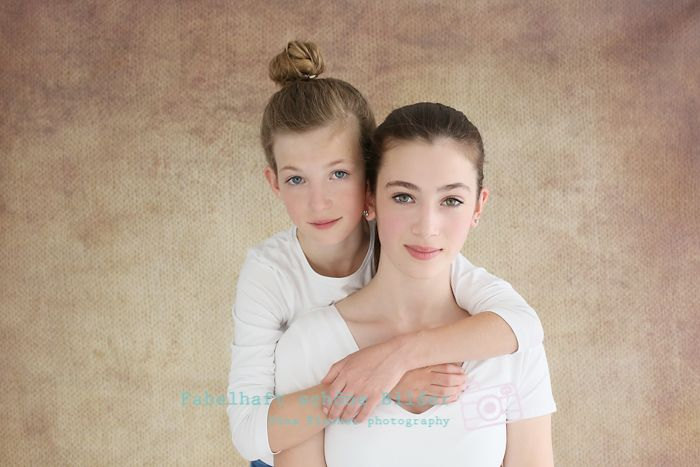 #family #photography #sister #sisters