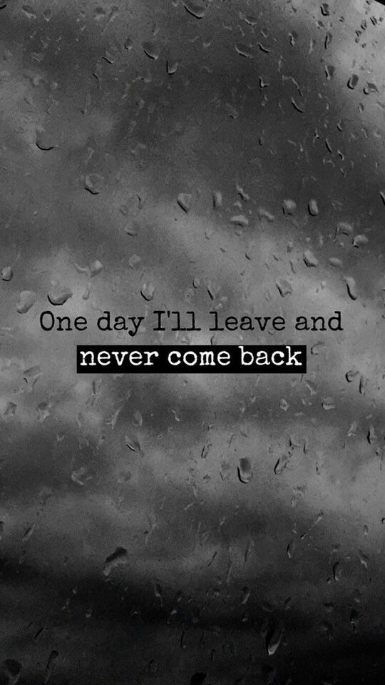 Feeling Alone Boy Wallpapers With Quotes Sad Alone Quotes Pics