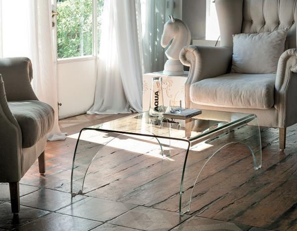 Mobili target ~ Best target point contemporary coffee lamp and console tables