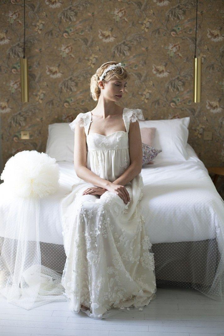 lila_de_saint_louis-mariage-robe-de-mariee-Oscar_et_Lila ...