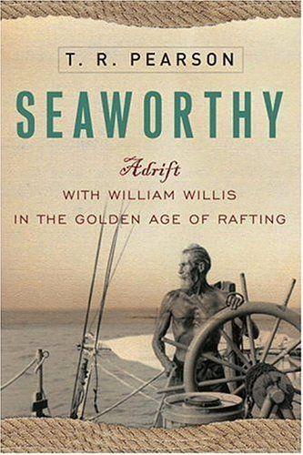 11 Best Sailing Books