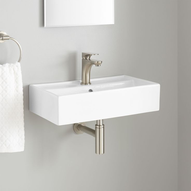 magali wallmount bathroom sink wall mount sinks bathroom sinks bathroom