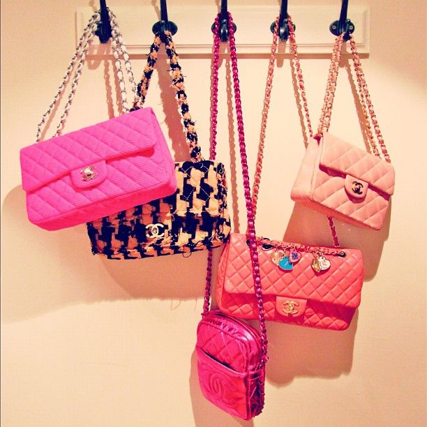 40cbc3590e55 43 best Bags   Clutches images on Pinterest