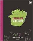 EUR 19,99 - TIM MÄLZER - Greenbox - http://www.wowdestages.de/eur-1999-tim-malzer-greenbox/