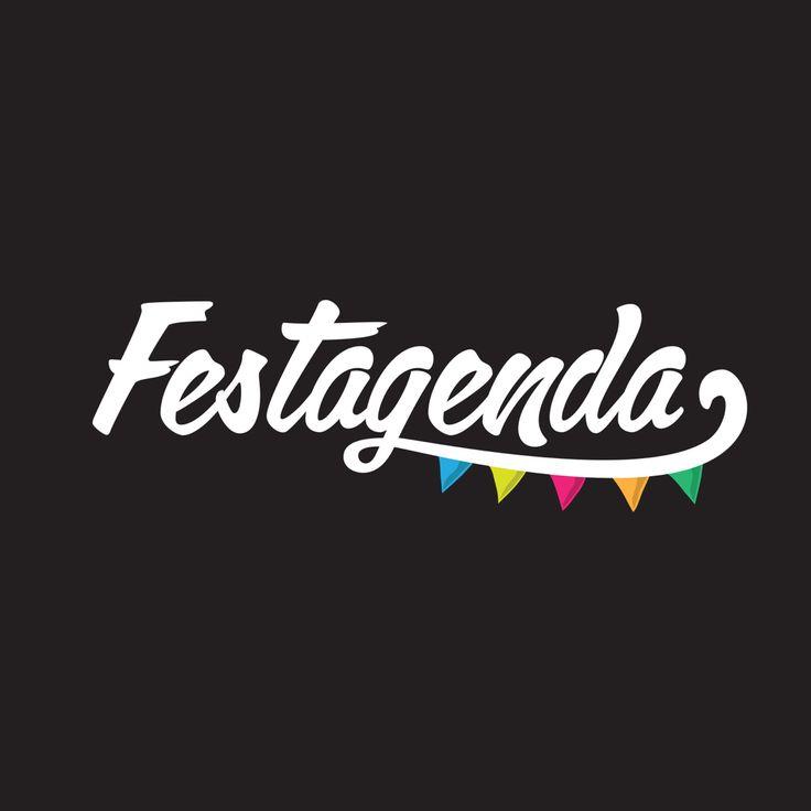 Logo FESTAGENDA